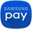samsung_pay.png